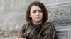 "Interpreta personajului Arya Stark despre sezonul 7 al ""Game of Thrones"""