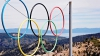 Autorităţile din Coreea de Sud se pregătesc pentru jocurile olimpice de iarnă. Militarii vor proteja sportivii şi spectatorii