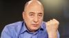 CHEIANU URĂȘTE MOLDOVENII. Prezentatorul Jurnal TV spune că moldovenii sunt parșivi