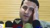 Iran: Expertul în domeniul nuclear a fost executat pentru că a predat informații secrete SUA