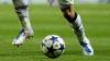 Zaria a urcat pe locul trei în Divizia Națională