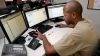 Decizie controversată: Guvernul SUA renunţă la controlul Internetului. Cine se va ocupa de monitorizare