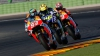 Spaniolul Marc Marquez va pleca din pole-position în Marele Premiu al Cehiei la MotoGP