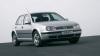 AUTO: Volkswagen a suspendat producţia modelului Golf