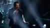 Cântărețul John Newman confirmă zvonurile: Am o tumoare pe creier