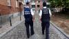 Cinci persoane reținute în legătură cu incendiul de la Institutul din Bruxelles, ELIBERATE