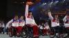 Rusia are INTERZIS la Jocurile Paralimpice!