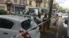 """Alertă la Strasbourg, după ce un bărbat a fost înjunghiat de un individ care striga """"Allah Akbar"""""""
