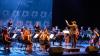 Concert de excepţie pentru amatorii de muzică clasică, dedicat Zilei Independenţei