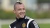 AS Roma îi oferă un contract de MILIOANE jucătorului Radja Nainggolan