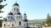 Primul sfânt din Republica Moldova. Moaştele mitropolitului Bănulescu-Bodoni, deshumate