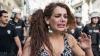 O tânără, simbol al comunităţii LGBT din Turcia a fost găsită moartă la Istanbul