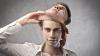 Un fost angajat FBI dezvăluie gesturile ce trădează oamenii care mint: Este uşor să desluşeşti expresiile