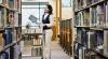 Salariile bibliotecarilor, muzeografilor și a angajaților din cultură ar putea crește