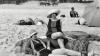Fără CORSET şi PAMPOANE! Cum apăreau femeile la PLAJĂ la începutul secolului XX (FOTO)