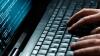 Studiu: Sub 11% din forţa de muncă activă în domeniul securităţii IT este reprezentată de femei