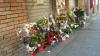 La Amatrice au loc funeralii de stat pentru 232 dintre victimele cutremurului din Italia