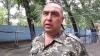 Liderului autoproclamatei republici Lugansk, rănit în urma unei explozii