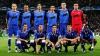 Glasgow Rangers a disputat primul meci după 4 ani în prima ligă valorică a fotbalului scoțian