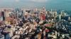 ŢARA ZGUDUITĂ ZILNIC de cutremure! Cum rezistă clădirile din Japonia