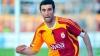 Turcia a emis mandat de arest pe numele unui renumit fotbalist