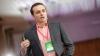 Cunoscutul trainer de dezvoltare persoanală Andy Szekely vine marţi, 23 august la Publika TV
