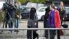 MĂSURI RADICALE! În Olanda se cere închiderea tuturor moscheilor şi INTERZICEREA Coranului