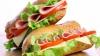 ALARMANT! Câte E-uri conţine un sandviş simplu