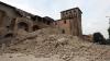Principalele SEISME din Italia, ţară expusă cutremurelor de pământ