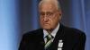 Joao Havelange, fostul preşedinte al FIFA, a decedat la vârsta de 100 de ani