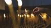 Creștinii sunt chemați să participe la slujbele de canonizare ale lui Bănulescu-Bodoni și Agafiei. Când vor avea loc