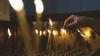 Creştinii ortodocşi de stil vechi au intrat în Postul Sfintei Marii. Ce NU trebuie să facă timp de două săptămâni
