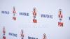 PDM consultă organizațiile teritoriale pentru identificarea candidatului pentru Președinția Moldovei