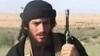 Purtătorul de cuvânt al Statului Islamic A FOST UCIS în Siria