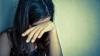 CAZ ŞOCANT în Marea Britanie. O femeie susţine că a fost violată de 3.000 de ori