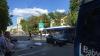 GRAV ACCIDENT în Capitală! Un motociclist A MURIT PE LOC (FOTO)