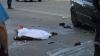 DETALII în cazul accidentului fatal care a luat viaţa unui motociclist