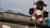 Tragic! Un moldovean a murit lovit de un tren în Italia