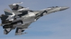 Turcia a lansat raiduri aeriene împotriva kurzilor din nordul Irakului