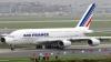 Greva însoțitorilor de zbor va costa Air France aproximativ 100 milioane de euro