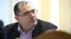 Petkov recunoaşte că a aruncat în poliţişti de Ziua Independenţei. MESAJUL IRONIC al fostului deputat