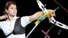 Alexandra Mîrca, prima sportivă din ţară care va intra în competiție la Olimpiada de la Rio