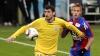 GAŢCAN ESTE FERICIT LA ROSTOV. Mijlocaşul moldovean evoluează pentru FC Rostov din 2008