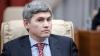Ministrul de Interne, Alexandru Jizdan a fost avansat în grad de General