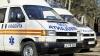 Tragedie la Sângerei. Un copil de patru ani a murit după ce a căzut de la etajul patru