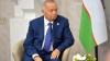 Uzbekistanul nu-şi sărbătoreşte Ziua Independenţei. Preşedintele ţării s-ar afla pe patul de moarte