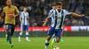 Porto a câștigat cu 3-0 manșa secundă cu AS Roma