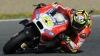 Victorie istorică pentru Ducati. Andrea Iannone a câștigat Marele Premiu al Austriei la MotoGP