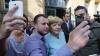 """Cancelarul german, Angela Merkel recunoaşte: """"Acest lucru nu mai funcţionează!"""""""