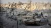 O nouă speranţă pentru pace Siria! SUA şi Rusia au semnat un armistiţiu